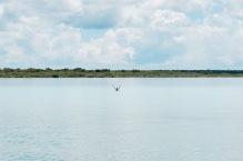 Lagune - Bacalar