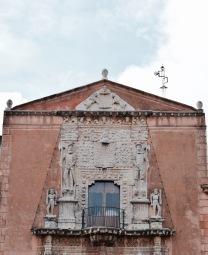 Casa Montejo - Mérida