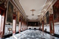 Palacio de Gobierno - Mérida