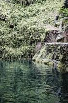 Cenote Zaci - Valladolid