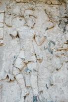 Glyphe - Palenque