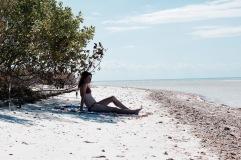 Punta Mosquito - Holbox