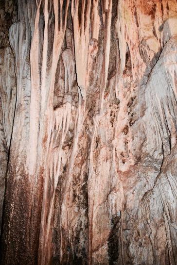 Grottes - San Cristobal de las Casas