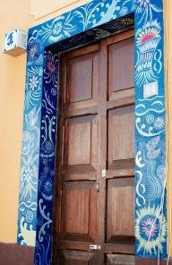 Maison - Querétaro