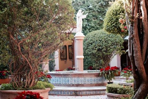 MUCAL - Querétaro