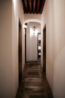 Museo y Casa de Diego Riviera - Guanajuato