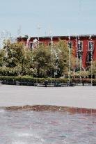 Place principale - Zapopan