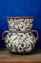 Museo Regional de la Ceramica - Tlaquepaque