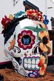 Tlaquepaque - Guadalajara