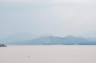 Lac - Patzcuaro