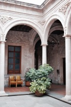 Museo Casa Natal de Morelos - Morelia