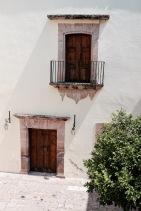 Museo Casa de Morelos - Morelia