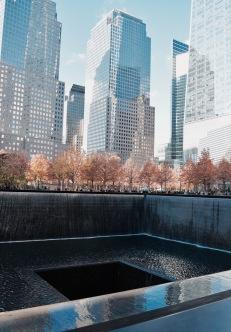World Trade Center - New York