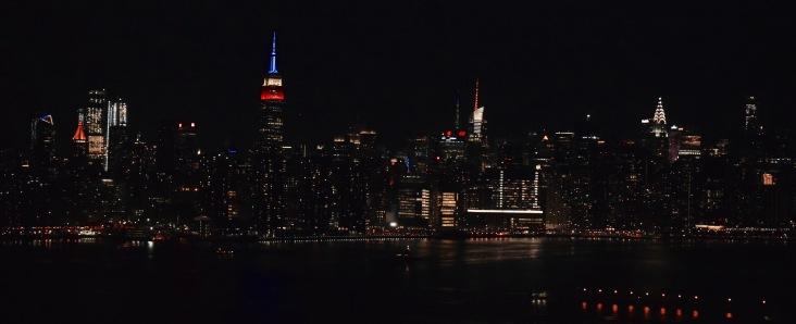 Westlight - New York