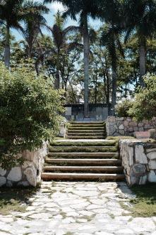 Mausoleo Frente Las Villas - Santa Clara