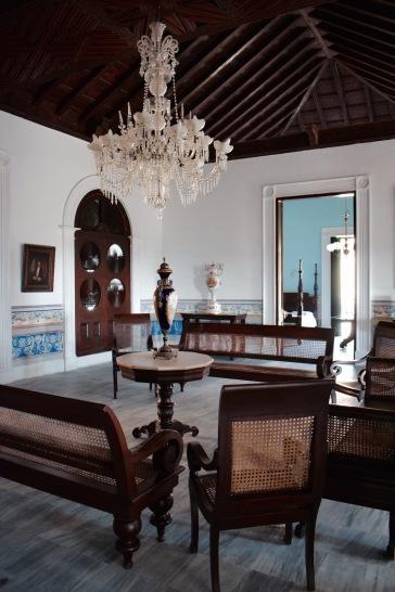 Museo Romantico - Trinidad