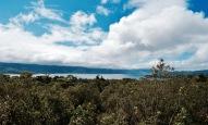 Lac Arenal - La fortuna
